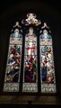 Image for Stained Glass Windows - St Mary - Earl Stonham, Suffolk