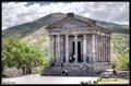Image for Garni Temple (Kotayk province - Armenia)