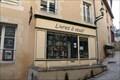 """Image for Librairie """"Livres à Vous"""", bouquiniste - Montmorillon, France"""