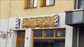 Image for Barbershop Jena - Jena/ Thüringen/ Deutschland