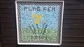 Image for Mosaic - Flag Fen Archaeology Park - Peterborough, Cambridgeshire