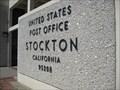 Image for Stockton, CA - 95208