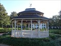Image for Riverside Gazebo - Walt Disney World, FL