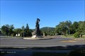 Image for Liberty Monument - Ticonderoga, NY