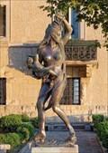 Image for La Maternità — Città di San Marino, San Marino
