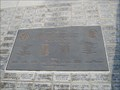 Image for Illinois State World War II Memorial Bricks - Springfield, Illinois