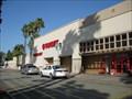Image for Target - Philadelphia - Chino, CA