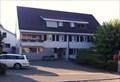 Image for Die Post - 4148 Pfeffingen, BL, Switzerland
