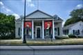 Image for Holland Land Office - Batavia, NY