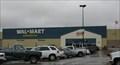 Image for Walmart Super Center - Skiatook, Oklahoma (#246)