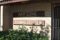 Image for Ray Love Tennis Center  -  Escondido, CA