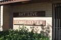 Image for Ray Love Tennis Center  -  Escondido, CA