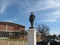 Image for Robert E. Lee - Montgomery, Alabama