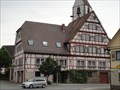 Image for Bergfelden, Germany, BW