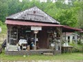 Image for Swamp Valley Antiques - Denniston, KY.