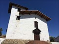 Image for Mission San Jose - Fremont, CA