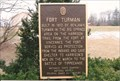 Image for Fort Turman - Sullivan County, IN