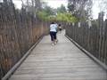 Image for San Diego Zoo Safari Park Boardwalk  -  Escondido, CA