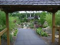 Image for Creation Museum Japanese Garden