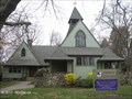 Image for Parish of St. Paul Episcopal Church - Newton, MA