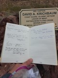 Image for Vietnam Veterans Memorial Trail - Peoria, AZ