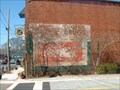 Image for Powder Springs, Ga. Ghost Sign