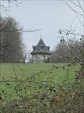 Image for Le pigeonnier du Château de Leugny - Azay sur Cher - France