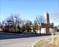 Image for The Church of St. John the Evangelist - Rochester, MN