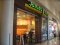 Image for Jamba Juice - Mission Viejo, CA