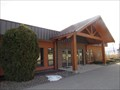 Image for Powers Creek Community Church - West Kelowna, British Columbia