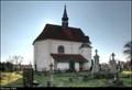 Image for Starý hrbitov / Old Cemetery - Príbor (North Moravia)