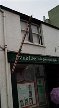 Image for Frank Lee - Keswick, Cumbria, UK