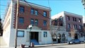 Image for Klamath County vacates Pine Street building - Klamath Falls, OR