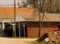 Image for Laddonia, Missouri - 63352
