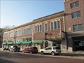 Image for Dodge Theater Building - Dodge City, Kansas