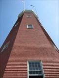 Image for Portland Observatory