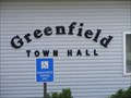 Image for Greenfield, WI, USA