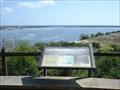 Image for Timucuan Preserve Orientation Table - Jacksonville, FL