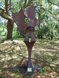 Image for Receptor - Jacksonville, FL