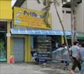 Image for Petshow - Ubatuba, Brazil