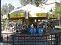 Image for Hanford, CA Carousel