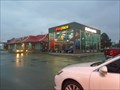 Image for McDonald's - Wonderland and Southdale, London, Ontario