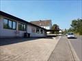 Image for Sammlerecke Plaidt, RP, Germany