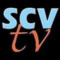 Image for SCVTV Channel 20 - Santa Clarita, CA