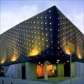Image for 013 Tilburg