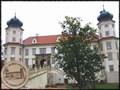Image for No.513, Zámek - Mníšek pod Brdy, CZ