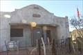 Image for Gleeson AZ