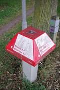 Image for 22331/001 - Albergen NL