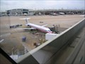 Image for LARGEST -- Airport People Mover System in the World at DFW