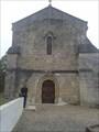 Image for Eglise Saint-Etienne - Floirac, France